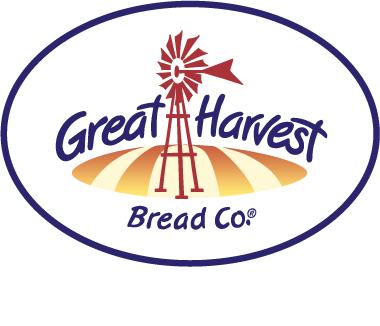Great Harvest Bakery Cafe Logo