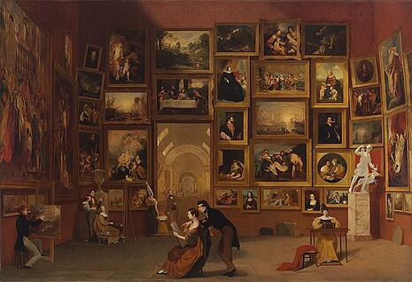 Samuel_Morse_Gallery_of_the_Louvre