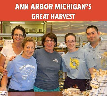 Ann_Arbor_Michigan_Great_Harvest.jpg