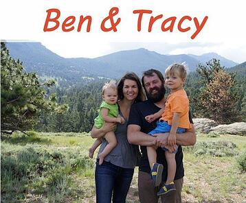 Ben_and_Tracy_Bucher-1