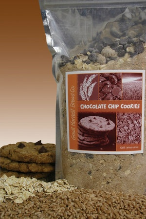 ChocChip.preview