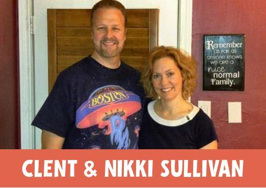 Clent_and_Nikki_Sullivan_Kingwood_Texas_Greater_Houston.jpg
