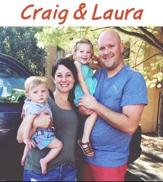 Craig_and_Laura_Janssen