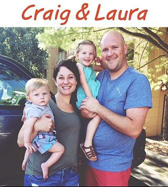 Craig_and_Laura_Janssen
