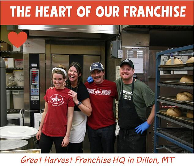 the_heart_of_our_franchise