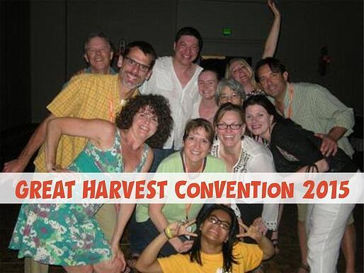 Great_Harvest_convention_2015_web
