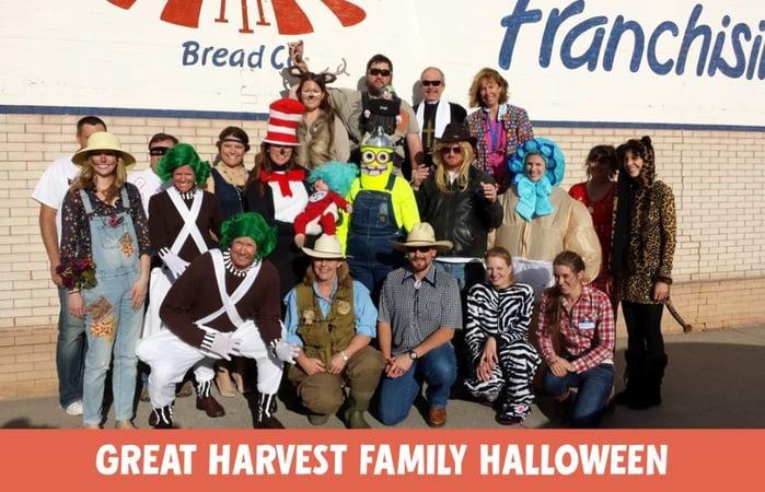 Great_Harvest_family_halloween