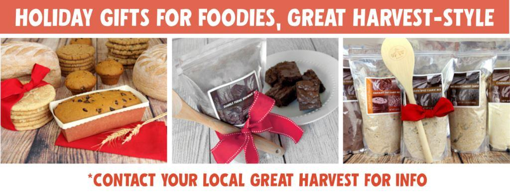 Holiday_Gifts_for_Foodies_Great_Harvest_Style_B.jpg