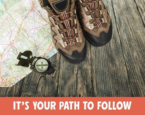 Its_your_path_to_follow