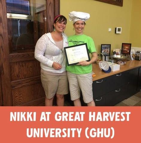 Nikki_Sullivan_at_Great_Harvest_University_Dillon_Montana.jpg