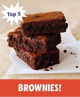 Scotts top 5 favorites brownies.jpg