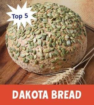 Scotts top 5 favorites dakota round.jpg