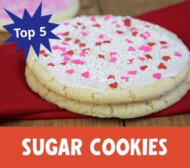 Scotts top 5 favorites sugar cookies.jpg