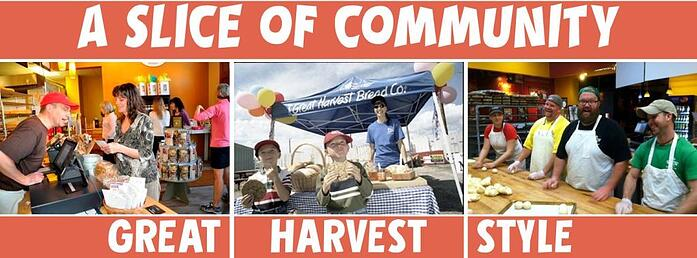 a_slice_of_community_great_harvest_style
