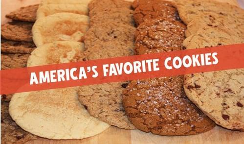 americas_favorite_cookie