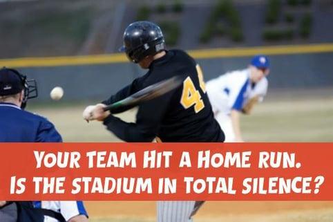 applaud_your_teams_home_runs