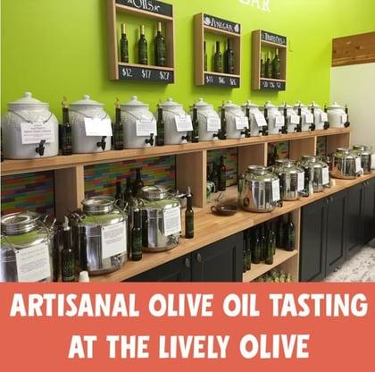 artisanal_olive_oil_tasting_at_the_lively_olive.jpg