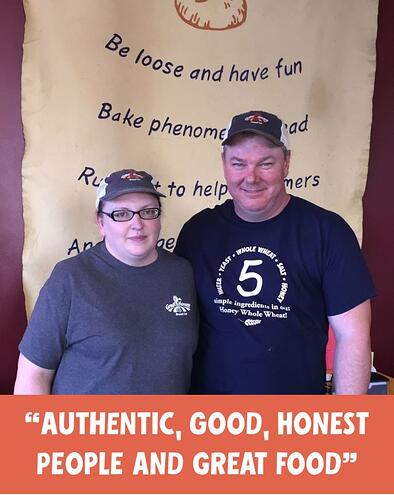 authentic_good_honest_people_and_great_food