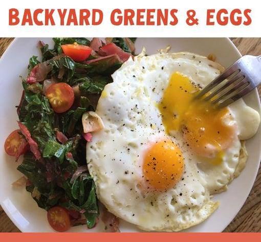 backyard_greens_and_eggs.jpg