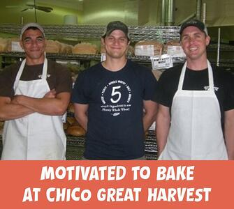 bakers_at_chico_california_great_harvest