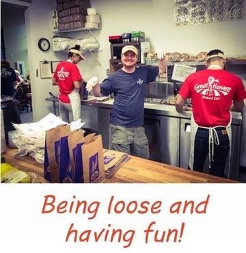 being_loose_and_having_fun.jpg