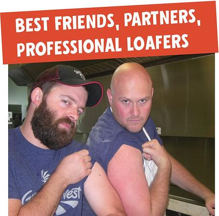 best_friends_and_business_partners