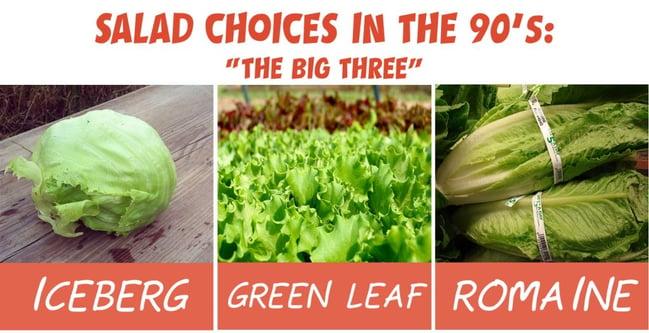 big_three_lettuce