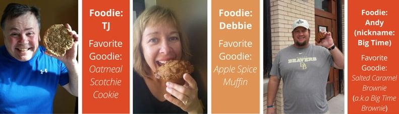 foodies_vs._goodies