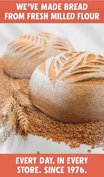 bread_from_fresh_milled_flour_every_day_since_1976.jpg