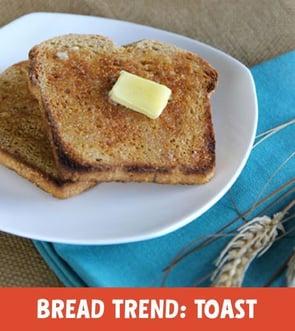 bread_trend_toast.jpg