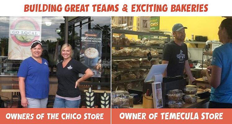building_great_teams_and_exciting_bakeries
