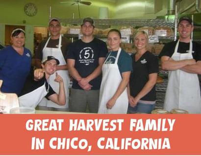 chico_great_harvest_crew