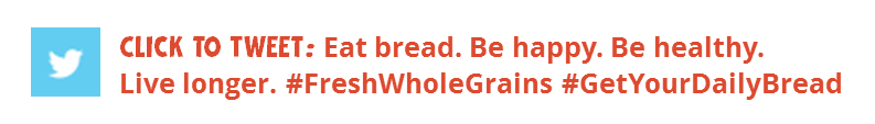 click_to_tweet_bread_is_back_be_happy.png