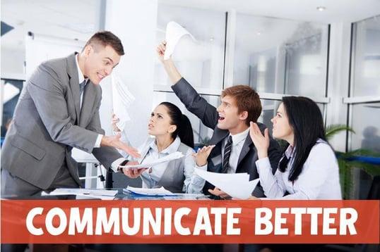 communicate_better
