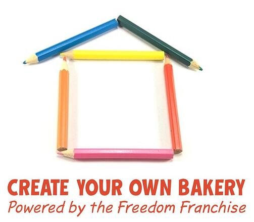create_your_own_bakery_powered_by_the_freedom_franchise