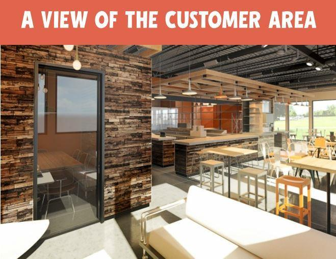 customer_area_2.jpg