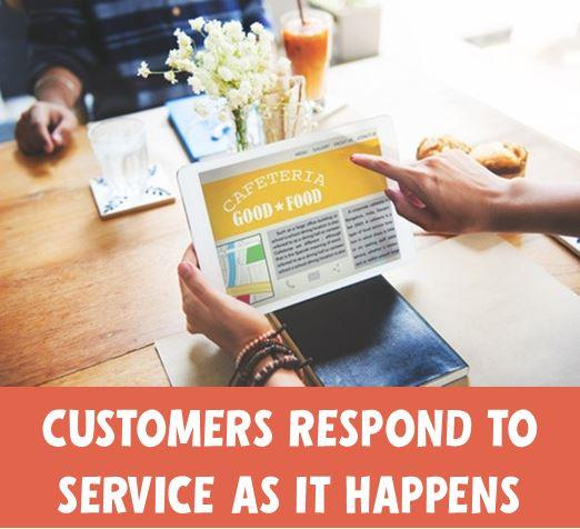 customers_respond_to_service_as_it_happens.jpg