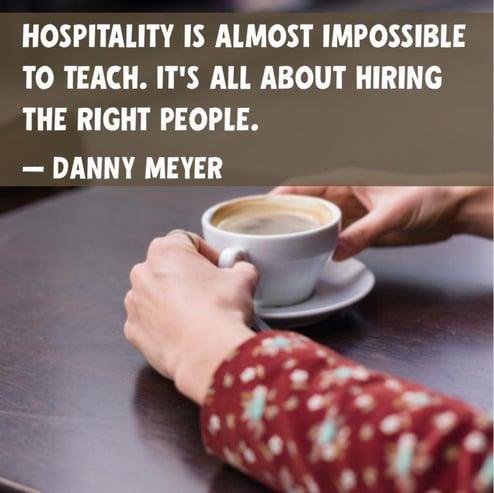 danny_meyer_hiring_right