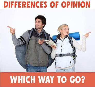 differences_of_opinion