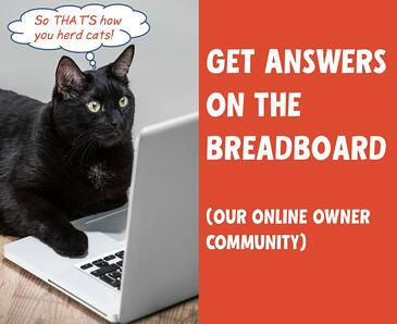 do_research_on_the_breadboard