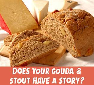 does_your_gouda_and_stout_have_a_local_story