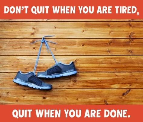 dont_quit_when_2.jpg