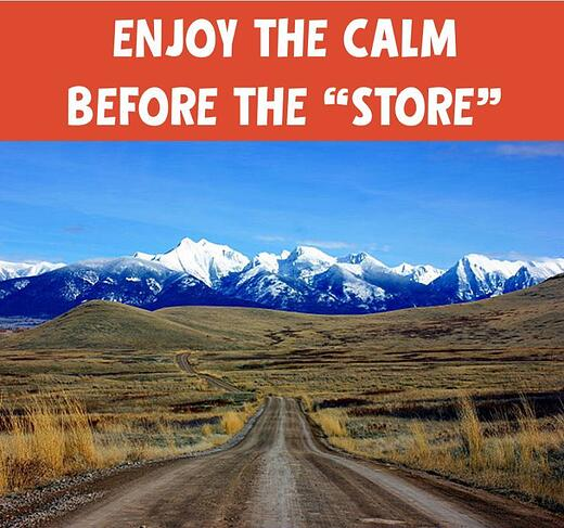 enjoy_the_calm_before_the_store