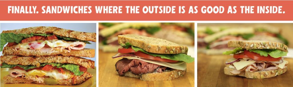 finally_sandwiches_where_the_outside_is_as_good_as_the_inside_great_harvest.jpg