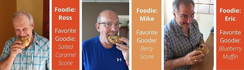 foodies_and_favorite_cookies