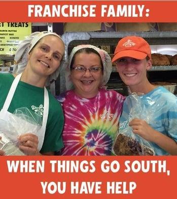 franchise_family_support.jpg