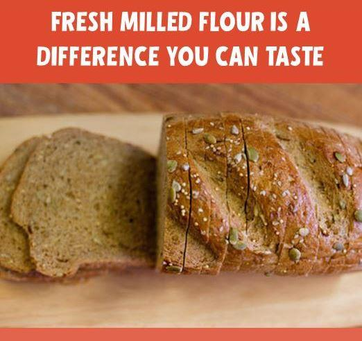 fresh_milled_flour_difference.jpg