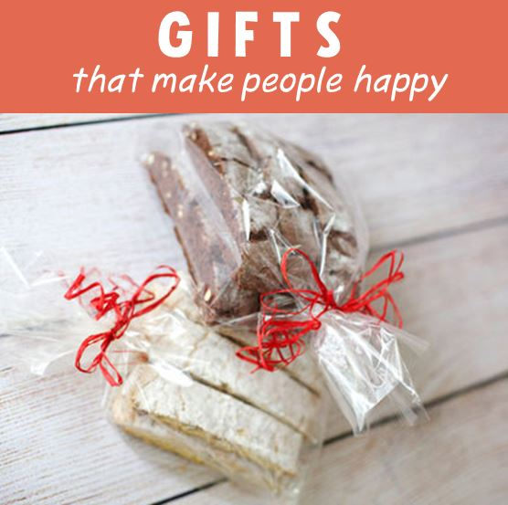 gifts that make people happy.jpg