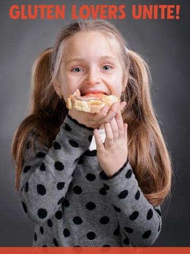 gluten_lovers_unite_2.jpg