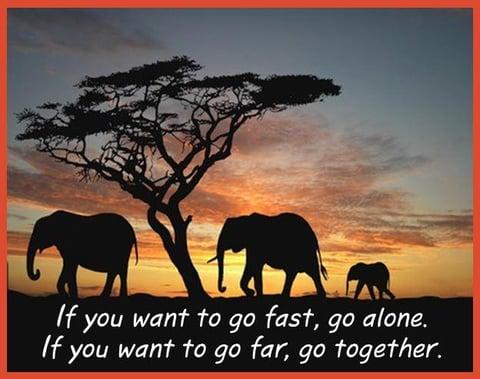 go_far_go_together.jpg